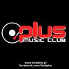 Klub Plus