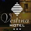 Hotel Vestina Wisła