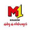 M1 Krakow