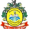 Mommseneck am Potsdamer Platz Haus der 100 Biere