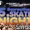 Skatenight-Bayreuth