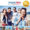 Freizeit Aktiv Studienreisen GmbH