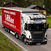 Ritex Logistic Operator