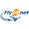 Fly24.net thumb