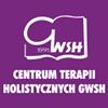 Centrum Terapii Holistycznych GWSH