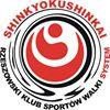 Karate Shinkyokushinkai - Rzeszowski Klub Sportów Walki System