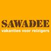 Sawadee thumb