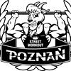Street Workout Poznań