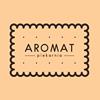 Piekarnia Aromat