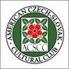 American Czech-Slovak Cultural Club