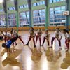 Sportan Gliwice