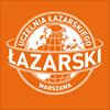 Studia Podyplomowe i MBA - CKP Uczelnia Łazarskiego