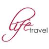 LIFE travel