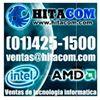 Hitacom:Monitores, CPU, Laptops thumb