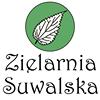 Zielarnia Suwalska