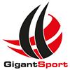 GigantSport