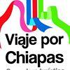 Viaje por Chiapas