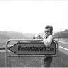 Wim Wenders Foundation