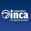 Centro Inca Limitada (Página Oficial)