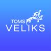 Toms Veliks thumb