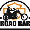 Road Bar