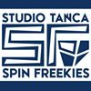 Spin Freekies