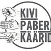Kivi Paber Käärid thumb
