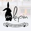 Un Lapin - Sklep Naturalny