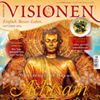 VISIONEN Spirit & Soul