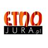Etnojura.pl