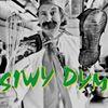 SIWY DYM Rabka-Zdrój