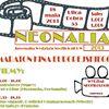 Neonalia 2013