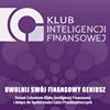 Klub Inteligencji Finansowej