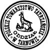 PTT Tarnów