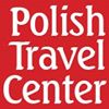 Polish Travel Center