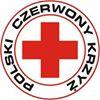 Polski Czerwony Krzyż w Gdańsku - Pomorski Oddział Okręgowy