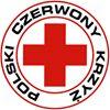 OddajKrew.pl Polski Czerwony Krzyż