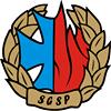 Szkoła Główna Służby Pożarniczej