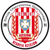 Szkoła Mistrzostwa Sportowego Resovia w Rzeszowie