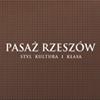 Pasaż Rzeszów