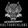 TLÜ Üliõpilaskonna Kultuuriklubi