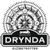 Drynda