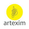 Artexim