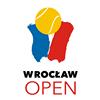 Wrocław Open