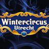 Wintercircus Utrecht
