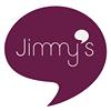Jimmy's Groningen