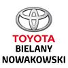 Toyota Nowakowski