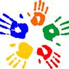 Fundacja Inicjatyw Twórczych