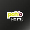 Patio Hostel Bratislava