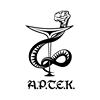 Puhvet A.P.T.E.K.